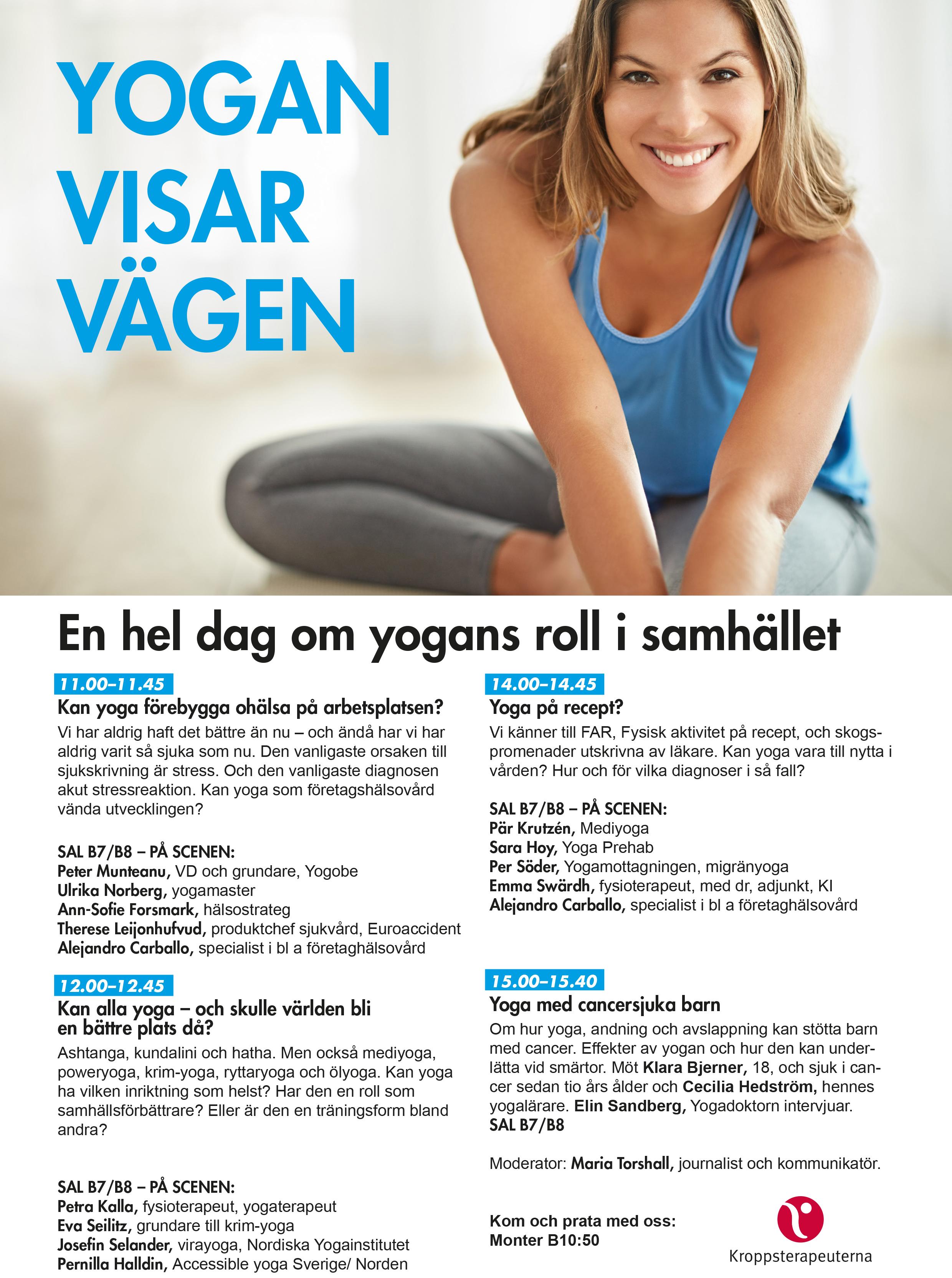 Yogadag_KRY